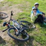 <b>Cyklo: Labská stezka</b>