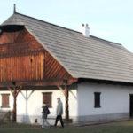 <b>Přerov nad Labem</b>