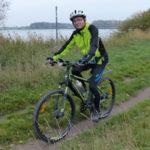 <b>Cyklo: Cesta kolem Světa</b>