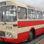 <b>Autobusový den</b>