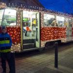 <b>Brněnské vánoce</b>
