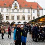 <b>Olomoucké vánoce 2018</b>