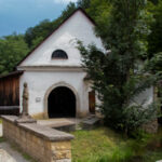 <b>Rožnov pod Radhoštěm - Mlýnská dolina</b>