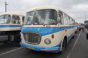 Autobusovy den 04