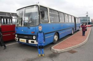 Autobusovy den 05