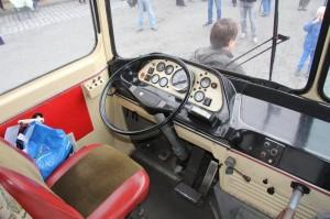 Autobusovy den 06