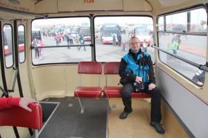 Autobusovy den 07