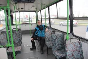 Autobusovy den 08