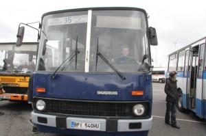 Autobusovy den 10