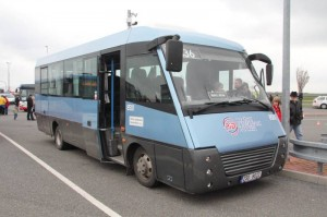 Autobusovy den 12