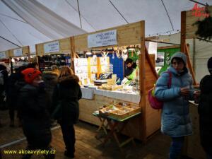 Brno van trhy19 02