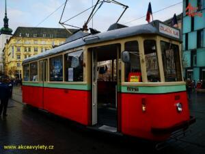 Brno van trhy19 05