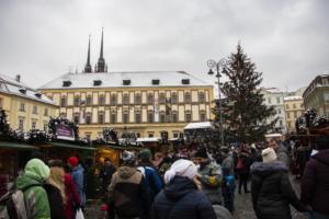 Brno trhy 01
