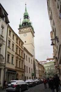 Brno trhy 04