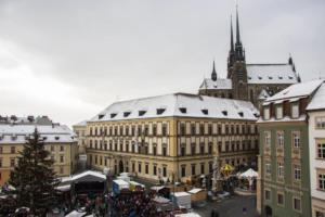 Brno trhy 05