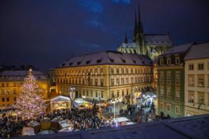 Brno trhy 09