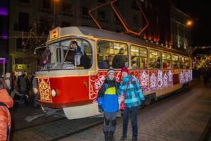 Brno trhy 13