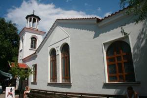 Sozopol 08