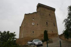 Chateauneuf du Pape 03