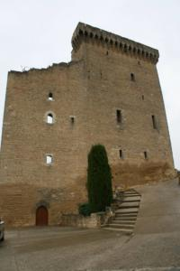 Chateauneuf du Pape 04