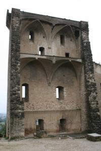 Chateauneuf du Pape 06