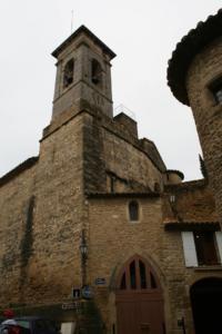 Chateauneuf du Pape 09