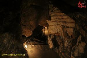 Chynovska jeskyne 02