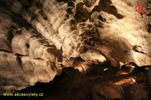 Chynovska jeskyne 04