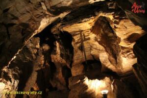 Chynovska jeskyne 05