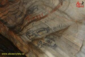 Chynovska jeskyne 06