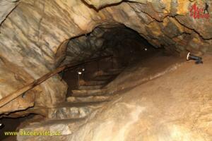 Chynovska jeskyne 08