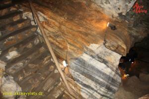 Chynovska jeskyne 09