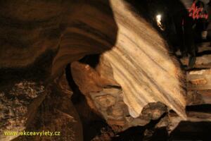 Chynovska jeskyne 11
