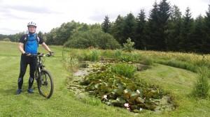 Cyklo Lovetin 05