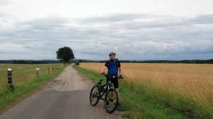 Cyklo Radoune 04