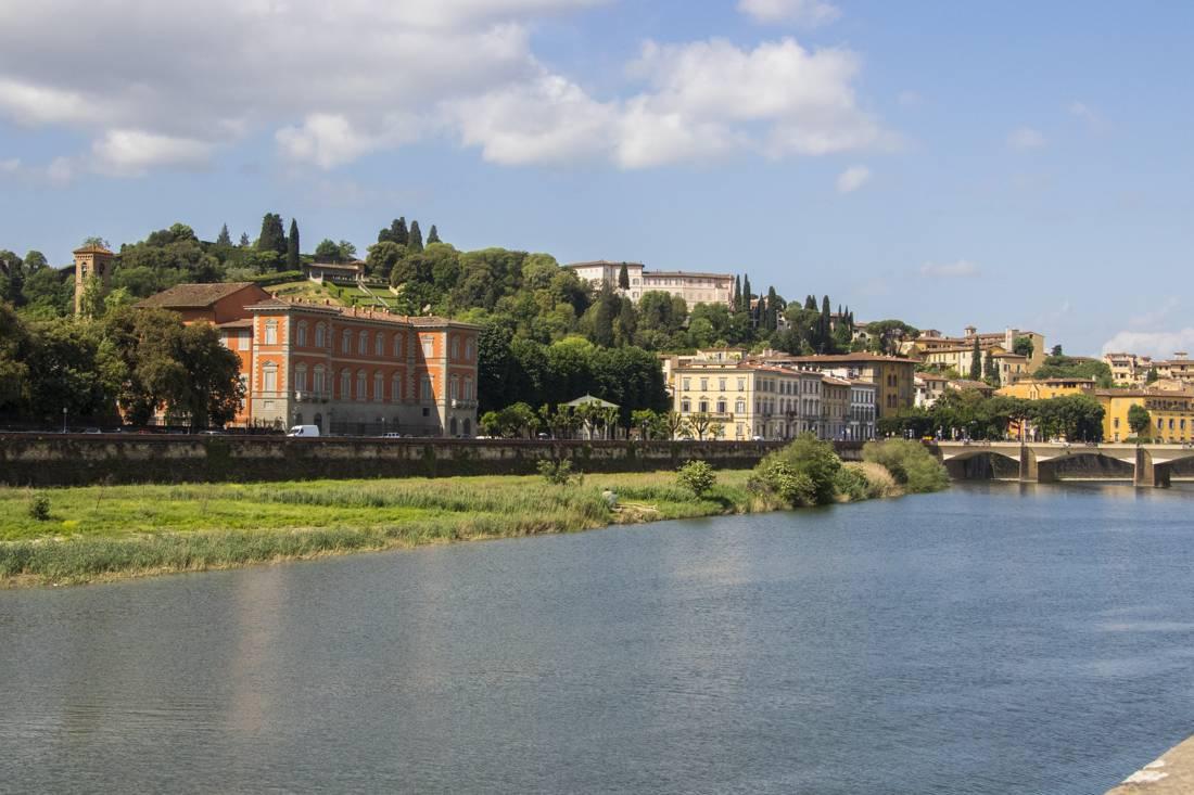 Florencie 01