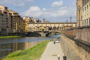 Florencie 02