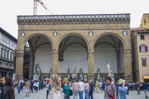 Florencie 03