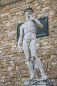 Florencie 05