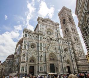 Florencie 06