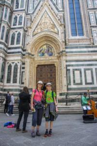 Florencie 07