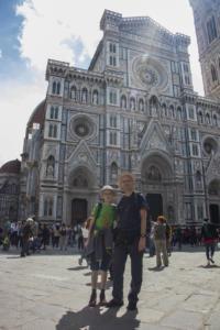 Florencie 08