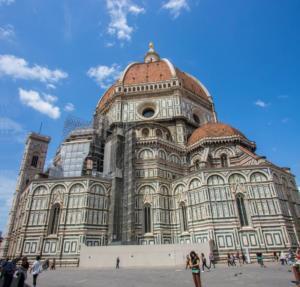 Florencie 09