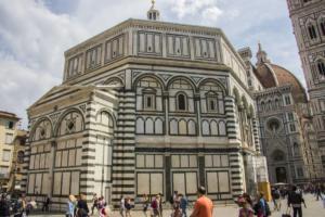 Florencie 11