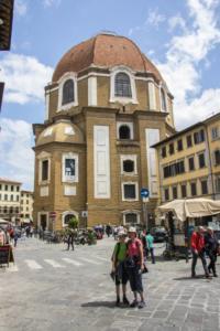 Florencie 13