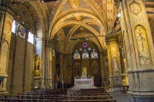 Florencie 15