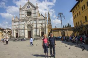 Florencie 16