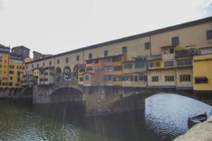 Florencie 17