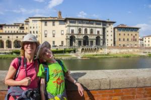 Florencie 20