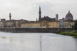 Florencie 21